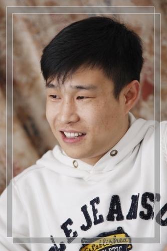 资料图片:小沈阳精彩靓照(46)