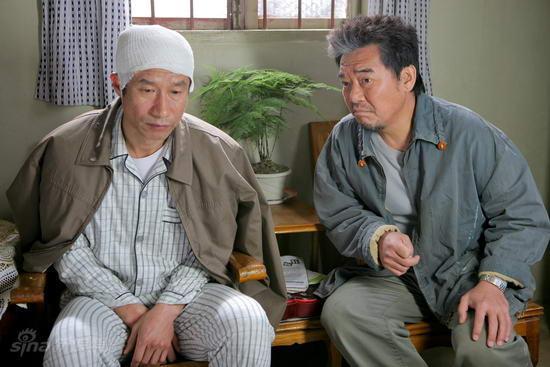 资料图片:电视剧《幸福》精彩剧照(454)