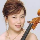 耶鲁爱三重奏音乐会时间:6月19日地点:北京中山音乐堂