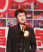 南昌-帅气的红歌手