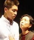 话剧《有一种毒药》时间:5.11-5.22地点:北京西城文化中心