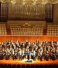 刘天华阿炳作品音乐会时间:11.27地点:国家大剧院
