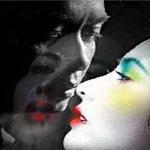 话剧《情话紫钗》票数2张时间:9月3日地点:上海上戏剧院