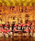 三八妇女节民族音乐会时间:3.5地点:广州星海音乐厅