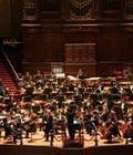 国家交响乐团音乐会时间:3.4地点:国家大剧院