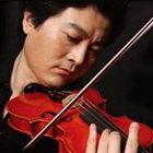 吕思清小提琴独奏音乐会时间:9月25日地点:国家大剧院音乐厅