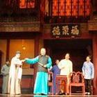话剧《天下第一楼》时间:01.21-02.08地点:北京首都剧场