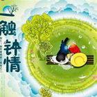 喜剧《一触钟情》01.19-02.27北京繁星戏剧村