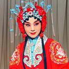 国京贺岁京剧《锁麟囊》时间:1.25地点:北京梅兰芳大剧院