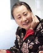 上海芭蕾舞团艺术总监辛丽丽