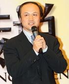 北京儿艺董事长张延平