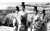 1965年台湾黑白电影《西施》