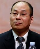 北京儿艺总经理刘方平