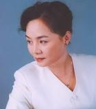 谢琳 饰演 马姥姥