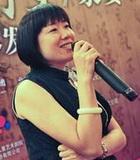 北京演艺集团副总经理王颖