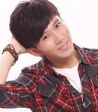演员--王峰