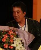 大都总经理刘滨先生感言