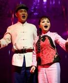 民族歌剧《小二黑结婚》