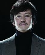 制作人艺术总监 李盾