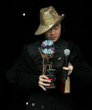 2005叱咤乐坛流行榜颁奖