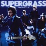 英国流行音乐专辑排行榜榜单(3.31-4.6)