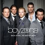 英国流行音乐专辑排行榜榜单(11.3-11.9)
