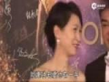 刘青云买海景房送妻子 开公司取名藏暗号