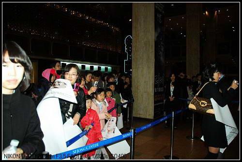 音乐剧《蝶》首尔演出场场爆满梁祝成韩国至爱