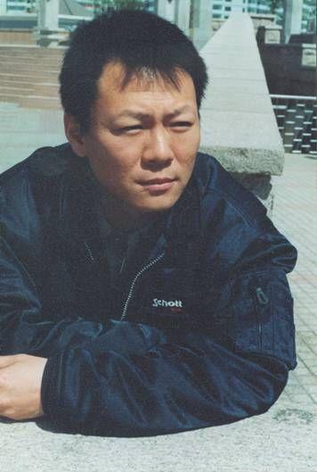 资料:话剧《大酒店套房》演员-王宁
