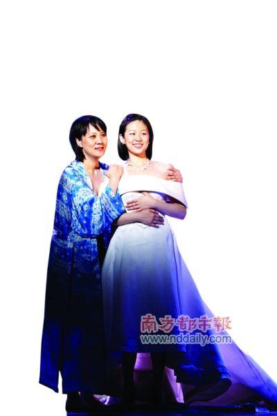 """《妈妈咪呀!》来广州,将加入""""广式风味"""""""