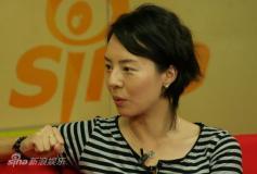 实录:李玉刚与导演唐娜做客新浪聊悉尼演唱会