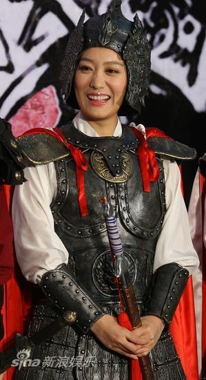 中国原创歌剧《木兰诗篇》将赴日进行文化交流