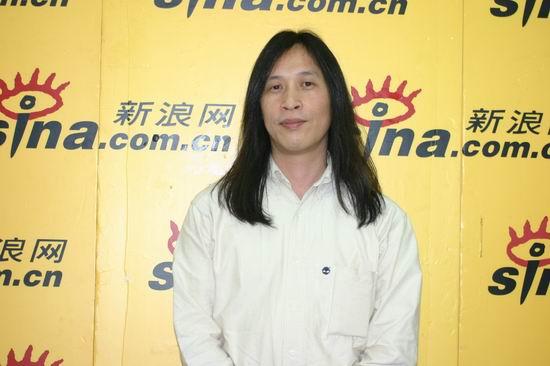 2007香港电影之导演篇:邱礼涛彭浩翔继续怪鸡
