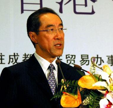 07香港电影事件篇:特区政府拨款三亿救电影
