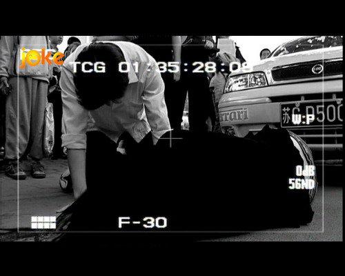 资料:赳客电影最新影片《兰》介绍