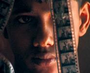 资料:奥斯卡最佳纪录短片提名-《萨利姆爸爸》
