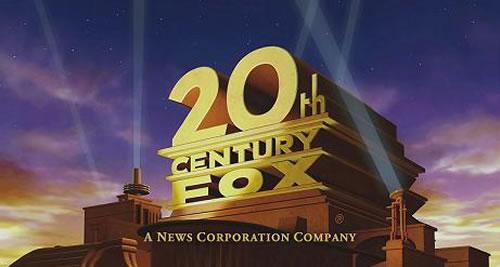 好莱坞六大电影公司标识背后的故事-福克斯