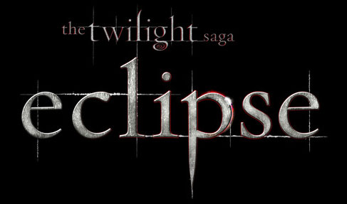 2010年不可错过的好莱坞电影-《暮光之城3》