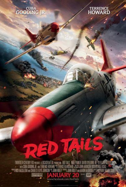 红色机尾DVD迅雷下载[2012最新]