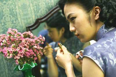 07香港电影票房冲十亿《色戒》劲收撑起华语片