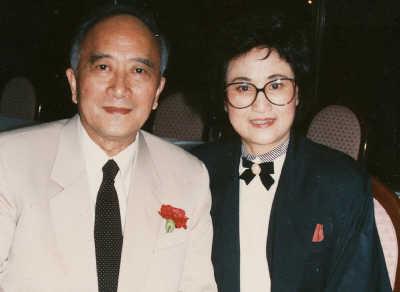 孙道临因心脏病突发去世葬礼可能在明年1月3日