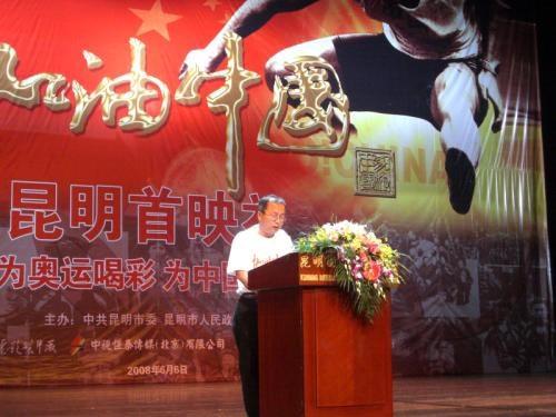 http://www.kmshsm.com/qichexiaofei/25727.html