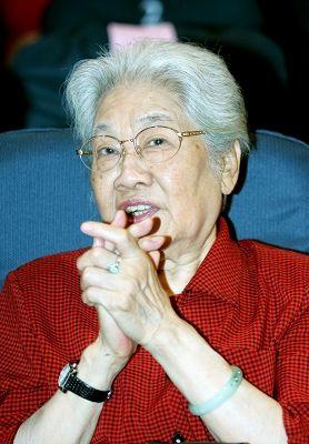 纪录他们等于纪录中国电影(图)