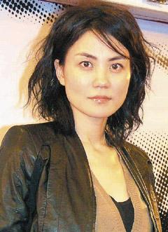 刘镇伟相中王菲喜剧潜力想邀其加盟《机器侠》