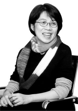 岸西《亲密》香港电影评论学会颁奖礼再获一奖