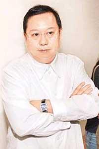 陈冠希赴新加坡宣传《神枪手》林建岳坐镇(图)