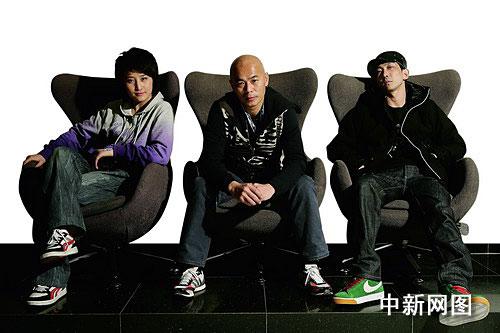 《战无双》5月15日上映中国打女震撼日本武士