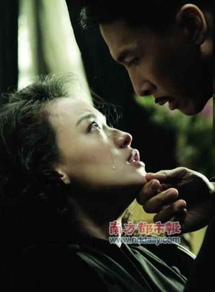 穿成了反派的老婆锦橙-66?strong>刘伟强:不用做调查了,因为我们对他也是非常的熟悉.