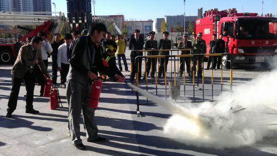 电影宝库万达国际影城北京地区专题正文新浪娱乐讯近年来