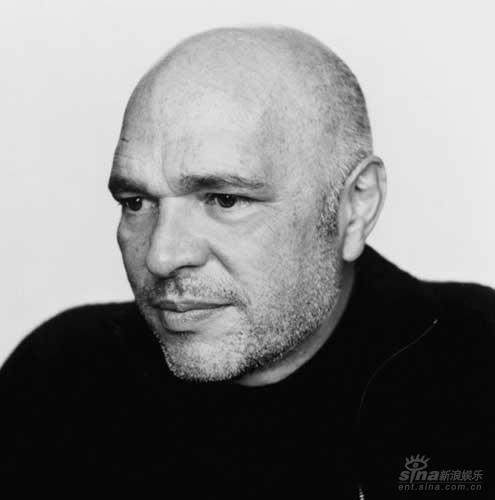 《英国病人》《冷山》导演安东尼-明格拉去世